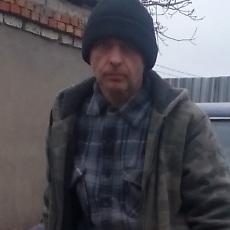 Фотография мужчины Сержюосс, 43 года из г. Николаев