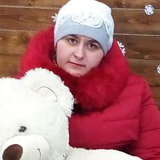 Фотография девушки Юленька, 28 лет из г. Тарасовский