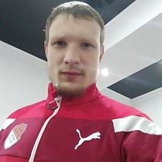 Фотография мужчины Максим, 26 лет из г. Бишкек