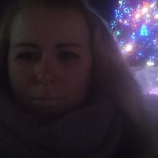 Фотография девушки Nastya, 30 лет из г. Комсомольск-на-Амуре
