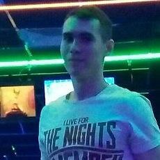 Фотография мужчины Дмитрий, 25 лет из г. Жлобин