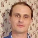 Oleg, 41 год