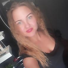 Фотография девушки Надина, 31 год из г. Нижний Новгород