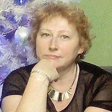 Фотография девушки Olia, 46 лет из г. Липецк