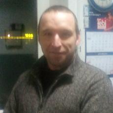 Фотография мужчины Колян, 35 лет из г. Львов