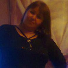 Фотография девушки Ира, 38 лет из г. Чита