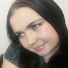 Фотография девушки Марина, 25 лет из г. Солигорск
