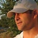 Василий, 41 год
