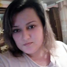 Фотография девушки Ванна, 22 года из г. Тернополь