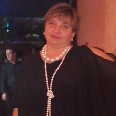 Фотография девушки Крошка, 45 лет из г. Орск