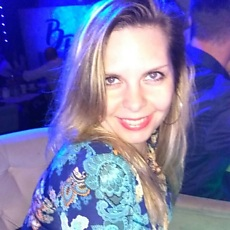 Фотография девушки Alena, 34 года из г. Адлер