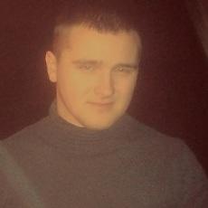 Фотография мужчины Димон, 20 лет из г. Могилев