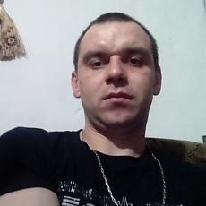 Фотография мужчины Barabanshiki, 33 года из г. Таганрог