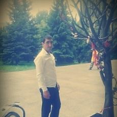 Фотография мужчины Gorec, 28 лет из г. Ставрополь