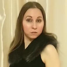 Фотография девушки Любовь, 34 года из г. Иркутск