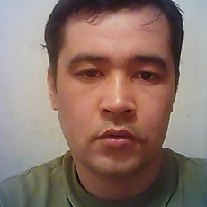 Фотография мужчины Фар, 29 лет из г. Андижан