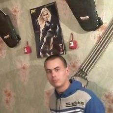Фотография мужчины Владимир, 28 лет из г. Кропивницкий