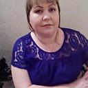 Олька, 39 лет