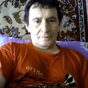 Ренат, 57 лет