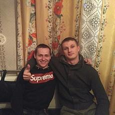 Фотография мужчины Коля, 22 года из г. Витебск