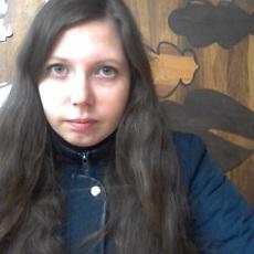Фотография девушки Поцелуйчик, 28 лет из г. Ульяновск