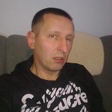 Фотография мужчины Юра, 42 года из г. Тернополь