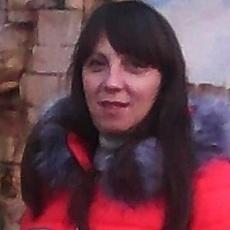 Фотография девушки Леся, 40 лет из г. Ивано-Франковск