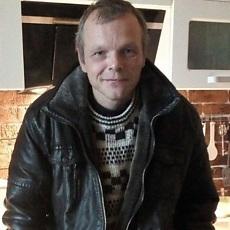 Фотография мужчины Веталя, 40 лет из г. Чечерск