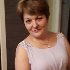 Фотография девушки Лариса, 43 года из г. Зеленодольск
