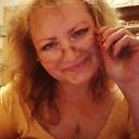 Татьяна, 43 года