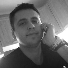 Фотография мужчины Lion, 28 лет из г. Пинск