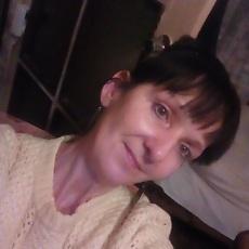 Фотография девушки Мила, 48 лет из г. Гомель