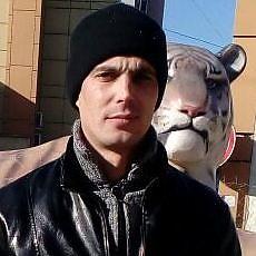 Фотография мужчины Михаил, 32 года из г. Владивосток