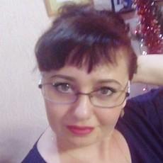 Фотография девушки Мариука, 37 лет из г. Морозовск