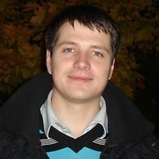 Фотография мужчины Слава, 31 год из г. Полоцк