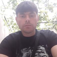 Фотография мужчины Александр, 42 года из г. Запорожье