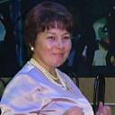 Зинаида, 56 лет