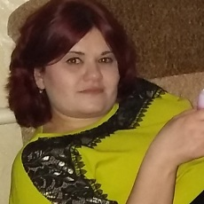 Фотография девушки Леся, 38 лет из г. Ростов-на-Дону