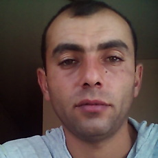 Фотография мужчины Derzkiy, 33 года из г. Гюмри