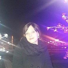 Фотография девушки Евгения, 25 лет из г. Марьина Горка