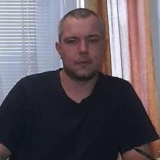 Фотография мужчины Grom, 27 лет из г. Новокузнецк