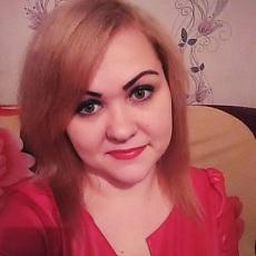 Фотография девушки Дарья, 23 года из г. Макеевка
