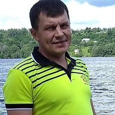 Фотография мужчины Олег, 43 года из г. Иваново