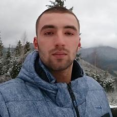 Фотография мужчины Сергей, 27 лет из г. Днепропетровск