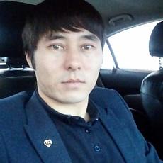 Фотография мужчины Chika, 33 года из г. Бишкек