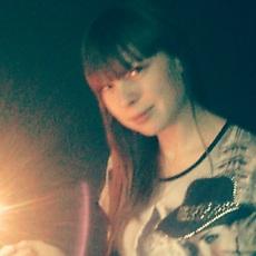 Фотография девушки Катья, 23 года из г. Бобруйск