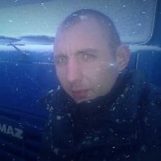 Фотография мужчины Виталя, 31 год из г. Орск