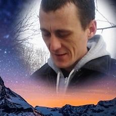 Фотография мужчины Сашка, 35 лет из г. Минск