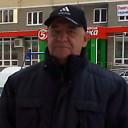 Борис, 62 года