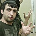 Александр Л, 31 год